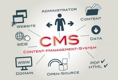 cms_0